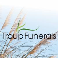 Troup Funerals