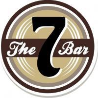 The 7 Bar
