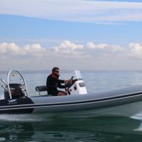 Kiwi Yachting Consultants Ltd