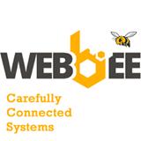 WebBee Ltd