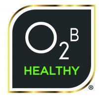 o2b Healthy Ltd
