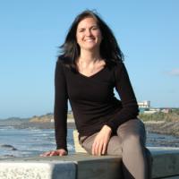 Lisa Keen Audiology
