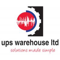UPS Warehouse Ltd