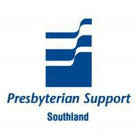 Presbyterian Support Southland