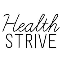 Health Strive