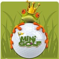 The Enchanted Forest Mini Golf