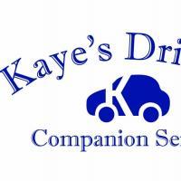 Kayes Driving Companion Service