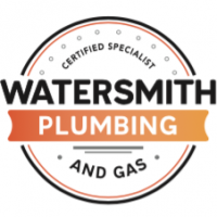 Watersmith Plumbing & Gas