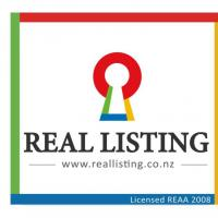 Real Listing