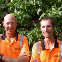Guardian Tree and Landscapes Ltd