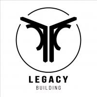 Legacy Building
