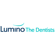 Lumino The Dentists Red Beach