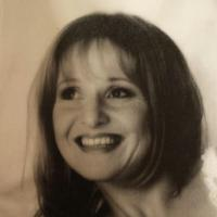 Michelle Plaisted Natural Therapies