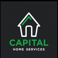 Capital Home Services