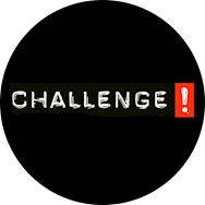 Challenge Tai Tapu