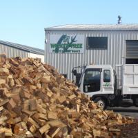 Wood N Tree Ltd