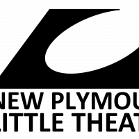 New Plymouth Little Theatre Society Inc.