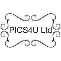 PICS4U Limited