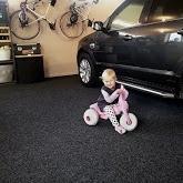 Garage Carpet Pro