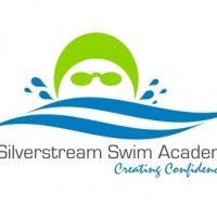 Silverstream Swim Academy