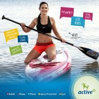 Active+ Orewa
