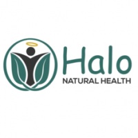 Halo Natural Health