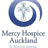 Mercy Hospice Shop Ponsonby