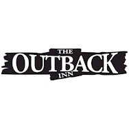 The Outback Inn