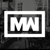 Awesome Media Ltd