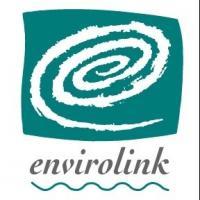 Envirolink South Ltd