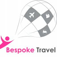 Bespoke Travel