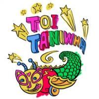 Toi Taniwha Arts Project