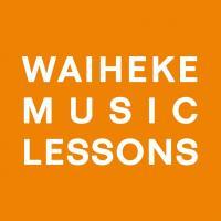 Waiheke Music Lessons