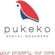Pukeko Rental Managers - Central