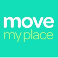 Move My Place