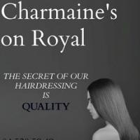 Charmaines on Royal