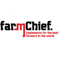 Farmchief Machinery Ltd.