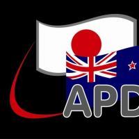 Auto Parts Distributors Limited