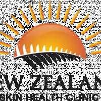 NZ Skin Health Clinic