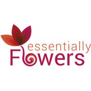 Essentially Flowers