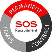SOS Recruitment - Nth Shore & Hibiscus Coast experts!