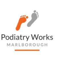 Podiatry Works Marlborough
