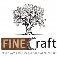Fine Craft