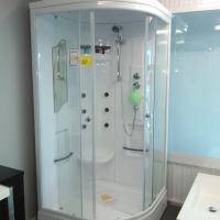 The Shower Shop