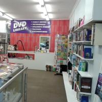 Mosgiel Christian Shop