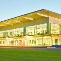 The Awapuni Function Centre