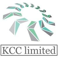 KCC Limited - Concrete Cutting & Drilling Services - Wellington