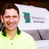 Wheelie Klean NZ Limited