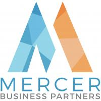 Mercer Business Partners | Accountants & Business Advisors