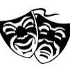 Heretaunga Players Inc